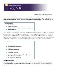 nyu stern mba application essays essay tips nyu stern