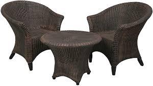 Столы и стулья купить в интернет-магазине OZON.ru