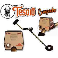 tesoro metal detector ebay Tesoro Compadre Wiring Diagram tesoro compadre metal detector with 8\u201d search coil and lifetime warranty