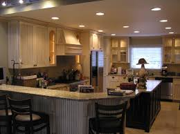 Kitchen Remodeling Ideas Budget Pictures_61