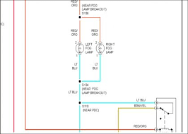 wiring diagram dodge ram wiring diagram schematics baudetails info wiring diagram for 99 dodge ram 2500 schematics and wiring diagrams