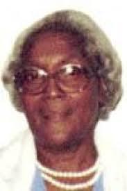 Opal F. Massey dies at age 101 | Obituaries | bgdailynews.com