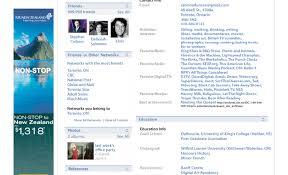 Full Size of Resume:cool Resumes Amazing Resume Posting Sites Animator  Resumes Google Search Likable ...