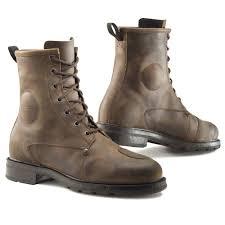 Tcx Boots Size Chart Tcx X Blend Waterproof Boots