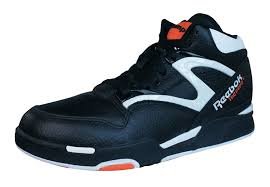 reebok basketball shoes pumps. reebok basketball shoes pumps r