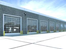insulated glass garage doors cost insulated glass garage doors cost insulated glass garage doors full view