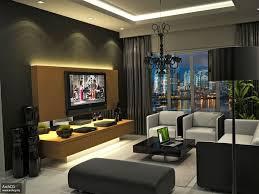 Interior Design For Apartment Living Room | Apatment Decor Ideas |  Pinterest | Sofa Furniture, Apartment Living And Studio Design Awesome Design