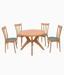 round country dining table positive supreme set of 4antik without arm chair 1marina round dining table