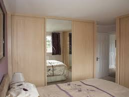 Mirror Closet Doors For Bedrooms Mirrored Bedroom Closet Doors Sliding Mirror Closet Doors Can Be