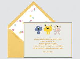 tarjetas de cumplea os para ni as tarjetas de cumpleaños para niños tarjetas de cumpleaños para niñas