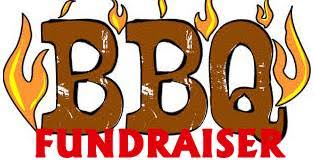Bbq Fundraiser Flyer Bbq Fundraisers 2014 Granderie Home Hardwaregranderie Home Hardware