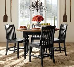 pottery barn dining room chandeliers. pottery barn bellora chandelier view full size · dining room chandeliers o