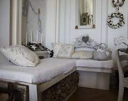 Shabby Chic Living Room Furniture Shabby Chic Living Room Home Interior Insights