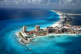 cancun travel information map, facts, location, best time to visit Map Of Usa And Cancun Mexico Map Of Usa And Cancun Mexico #27 map of us and cancun mexico