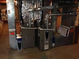 Heater Fixer Philadelphia Heater Repair Furnace Repair Air Done Right