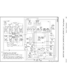 looking for a wiring diagram for the control board for a tag graphic