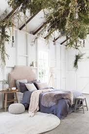 room ideas bedroom style. Cozy Bedroom Decorating Ideas For Winter-01-1 Kindesign Room Ideas Bedroom Style
