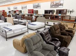 Top 3 Furniture Stores in Harrisburg Furniture Stores in PA