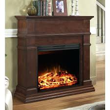 ventless gas fireplace insert with er safety menards ventless gas fireplace inserts safety are safe ventless gas fireplace inserts for