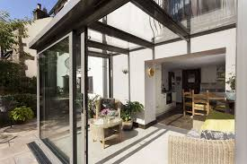 View more in Glass Extensions