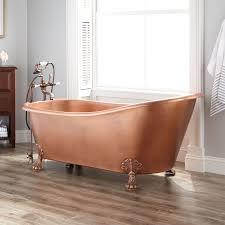 clawfoot tubs 2199