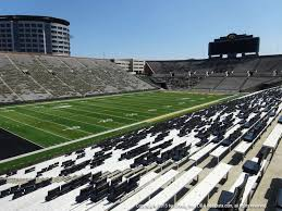 Iowa Hawkeyes Football Tickets 2019 Games Prices Buy At