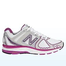 new balance 790. new balance 790 white with purple w790wp1