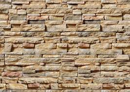 40 959 best stacked stone wall images