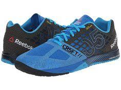<b>Reebok</b> CrossFit Lite Lo TR Leather - Black | CrossFit Store ...