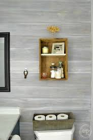 install a diy plank wall how to whitewash wood whitewashed horizontal plank wall