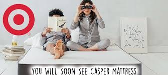 casper pillow target. target is investing $75 million in mattress startup casper pillow