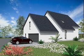 maison 6 pièces 150 m² à vendre saverne 67700 305 000 logic immo