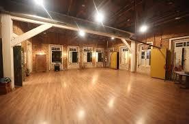 Piso pvc durabilidade p salão de dança. Aluguel Salas De Danca No Rio De Janeiro