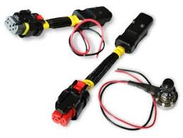harnesses cat adjustable power harness cat fuel and power boost adjustable power harness