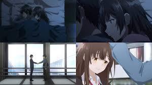 Download attack on titan final season (aot season 4. Hige Wo Soru Soshite Joshikousei Wo Hirou Rabujoi An Anime Blog
