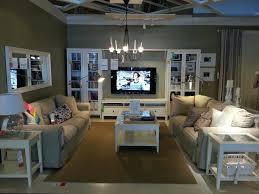 ikea white living room furniture. Awesome White Living Room Furniture Ikea M92 In Home Interior Design With I