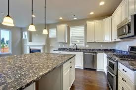 Small Dark Kitchen Design Kitchen Designs White Cabinets Dark Floors Small Kitchen Design