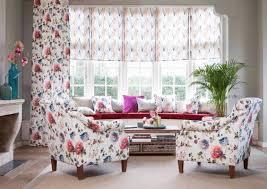 D Decor Curtains Designs Gorgeous MOSAIC