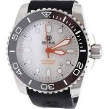 Дайверские <b>часы Deep Blue</b> (Дип Блу)| купить американские <b>часы</b> ...