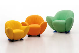 lounge chairs  products  vero design