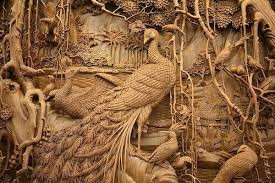 ic wood carving wall art lovely wood carving patterns awesome home and furniture decoration