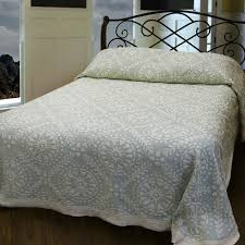 king size coverlets