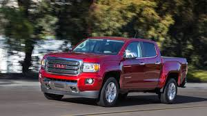 gmc 2015 canyon.  Gmc On Gmc 2015 Canyon