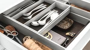 large kitchen drawer organizer storage racks metal kitchen storage deep kitchen drawer organizer kitchen cabinet drawers