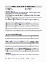 Sales Forecast Chart Template 3 Year Sales Forecast Template 650 841 3 Year Sales