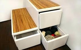 furniture for a small space. Living Room Furniture For Small Space Via Spaces In India A
