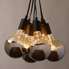 incredible excellent make your own pendant light home design cord drum design your own pendant light