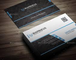 business card 5 jpg