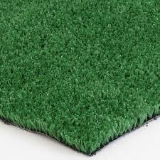 opp roller bar 8 oz artificial grass 6 ft x 100 ft
