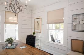 home office design tips. Old Fashioned Home Office Design Tips Model - Decorating . E